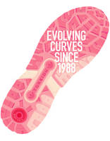 Evolving curves since 1988 by joc221