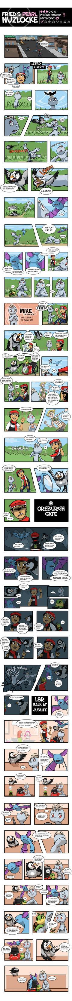 FRIED's Pearl Nuzlocke: part 7