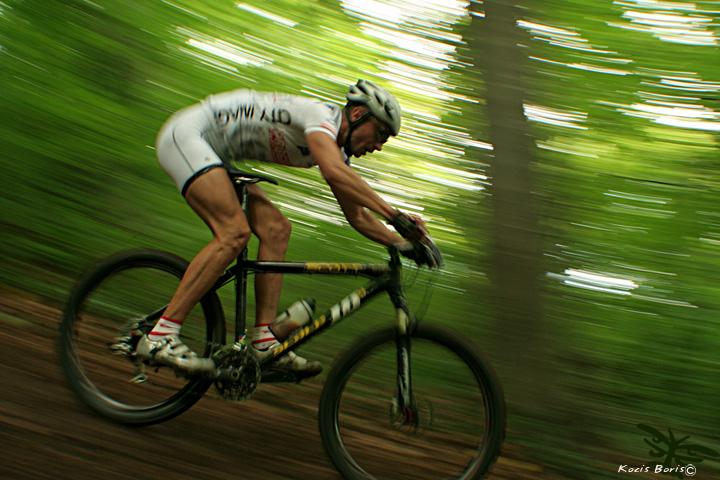 Bike by raindrop88