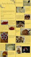 Raspberry Chocolate Recipe
