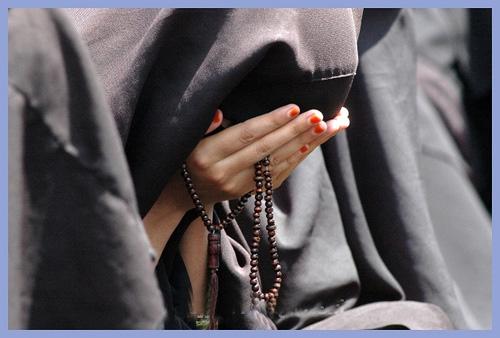 pray_2 by saleem007