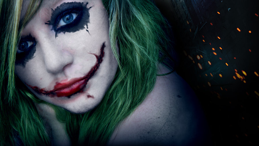 joker_girl_by_henchwenchharley-d49gb9c.j