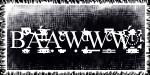 BAAAWWW by BlackDragonsChasm