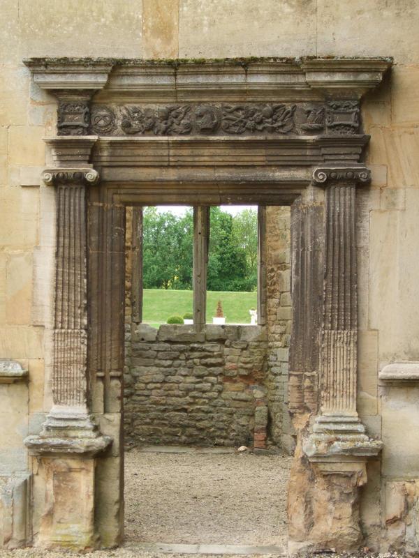 Door Frame. by SkullsCrystal ... - Door Frame. By SkullsCrystal On DeviantArt