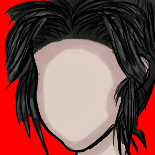 SkullsCrystal's Profile Picture