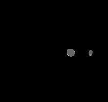 Chibi Buns [F2U]