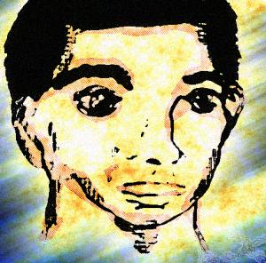 NeoPaladinOfLight's Profile Picture