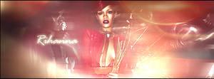 Rihanna sig 2