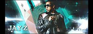 Jay-Z Sig A