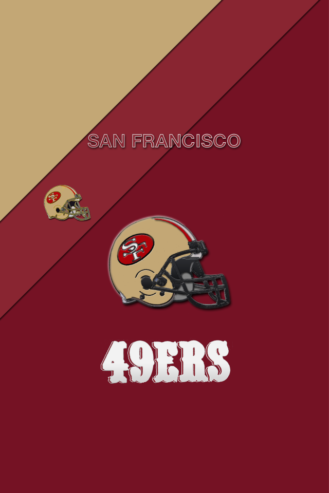 ... 49ers Hd Wallpaper Full size
