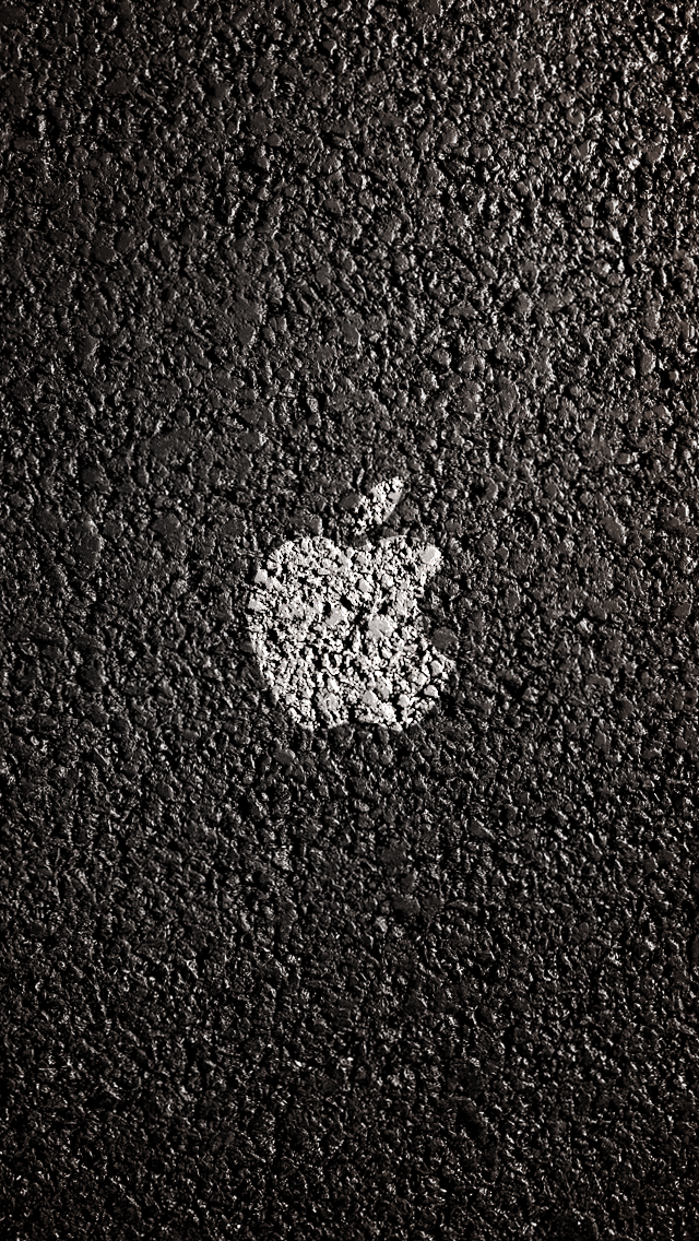 asphalt 7 gratis iphone