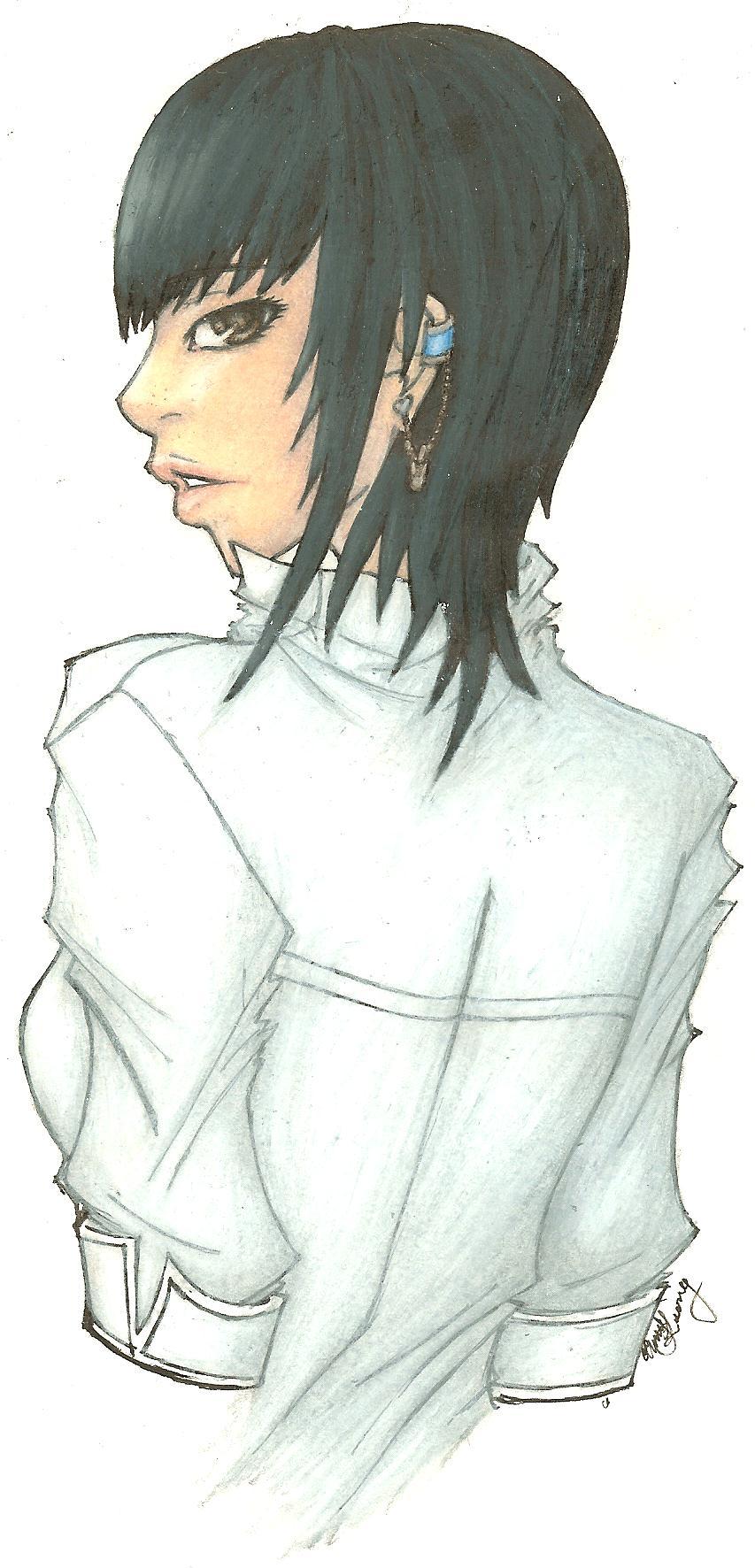 AutumnReprise's Profile Picture