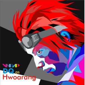 saputradq10's Profile Picture