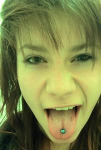 BillieZombie's Profile Picture