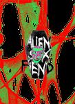 Alien Sex Fiend - My Brain.