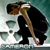 Cameron Icon - Crouched by triggerhappy039