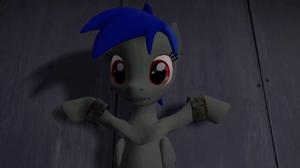 Season 2 Episode 10 Screenshot #1 by EDplus
