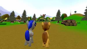 Season: 4 Episode:1 Screenshot #1 by EDplus