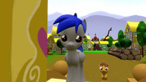 Season: 4 Episode: 1 Screenshot #2 by EDplus
