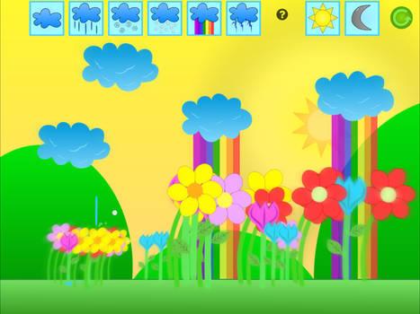 Cloud Creator Plus (iOS)