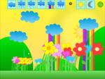 Cloud Creator Plus (iOS) by EDplus