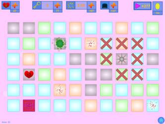 EndBlock Plus (iOS) by EDplus