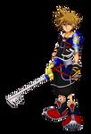 [Request] Master Sora
