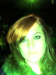 green light by reneeok