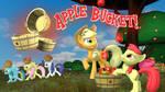 [DL] Applebucket
