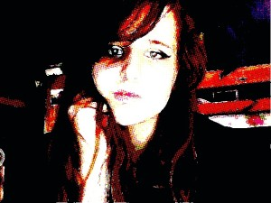 kissedrain's Profile Picture