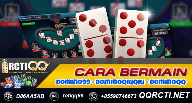 Vip poker qq poker regle du jeu combinaison