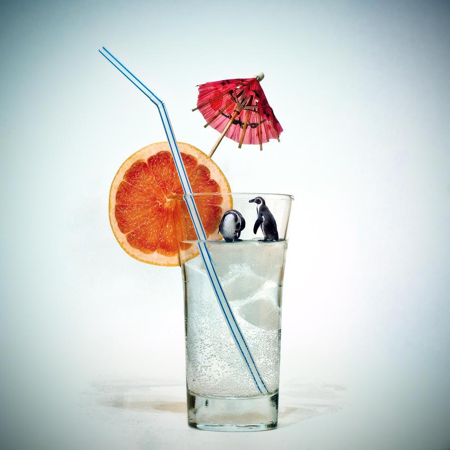 thirst by rattattart