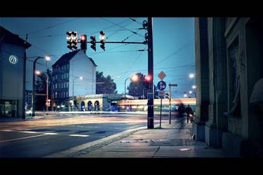 moving lights by rattattart