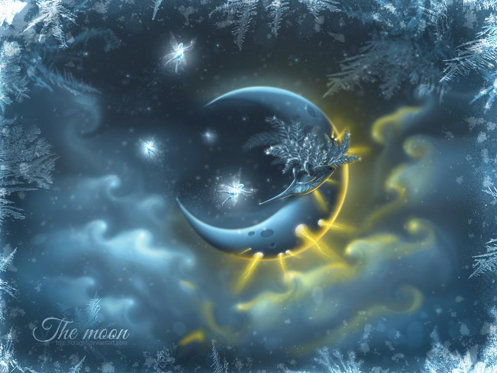 http://fc09.deviantart.net/fs71/f/2014/301/c/c/the_moon_by_craght-d84gl5m.jpg