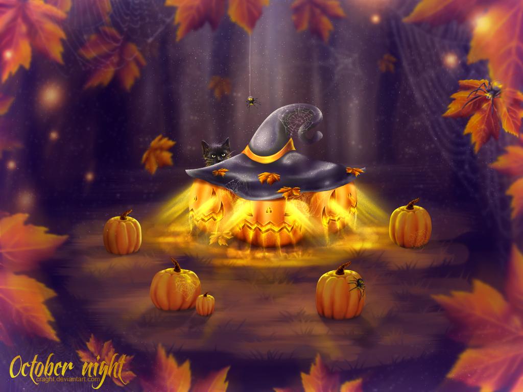 http://fc07.deviantart.net/fs70/f/2014/306/3/1/october_night_by_craght-d852cq1.jpg