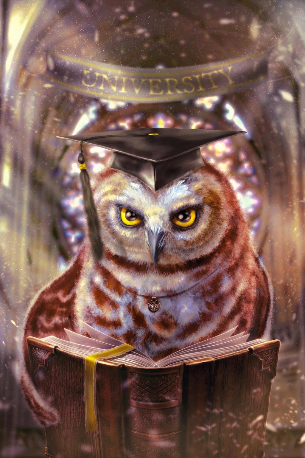 http://img15.deviantart.net/ba34/i/2015/163/a/6/owl_by_craght-d8x2c7h.jpg
