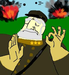 GreyPilgrim05's Profile Picture
