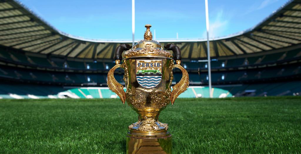 Piala Persib by B4205