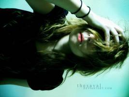 Inner Craze by WhitneyAlise