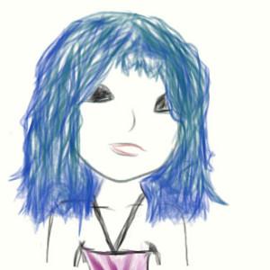 DaesPixie's Profile Picture