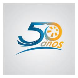 Logo-50-ANOS