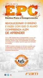 Painel-Boas-EPC