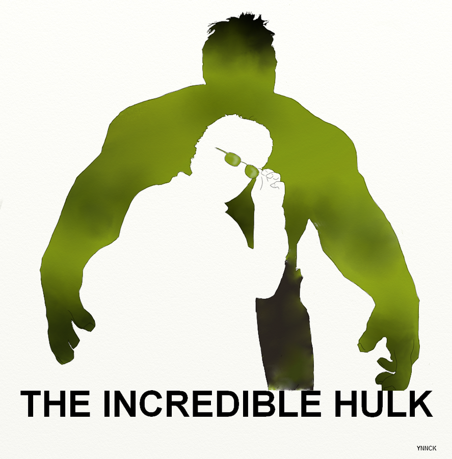 the_incredible_hulk___avengers_by_ynnck d65hhft additionally thor and loki coloring pages 1 on thor and loki coloring pages including thor and loki coloring pages 2 on thor and loki coloring pages together with lego marvel loki coloring page on thor and loki coloring pages moreover thor and loki coloring pages 4 on thor and loki coloring pages