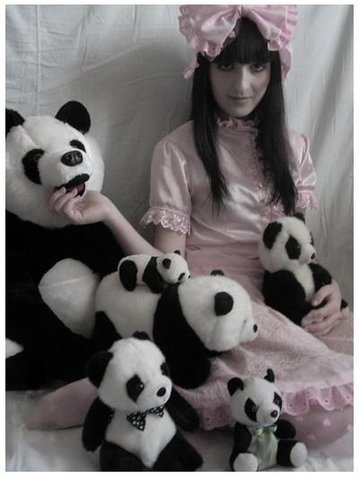 sweet panda dreams by mad-aka-hatter