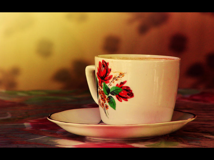 najromanticnija soljica za kafu...caj - Page 4 __the_cup___by_nickimbatsin-d46ehqi