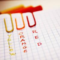 yellow.orange.red by stardixa