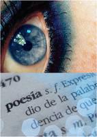Poesia eres tu by stardixa