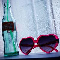 No quedan dias de verano by stardixa
