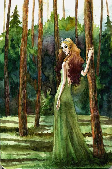 http://fc06.deviantart.net/fs71/f/2011/223/8/d/this_is_my_forest__by_tin_sulwen-d467cxm.jpg