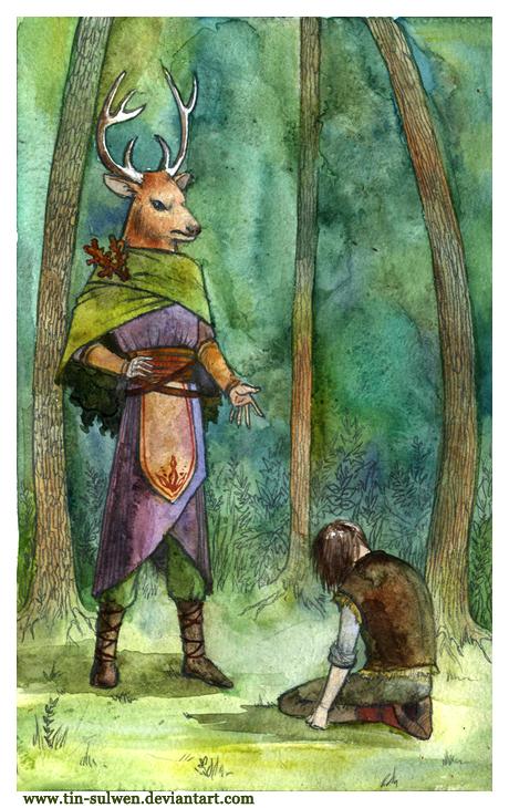 http://fc07.deviantart.net/fs71/f/2012/042/a/b/the_legend_about_desperate_lover_by_tin_sulwen-d4pcpk8.jpg